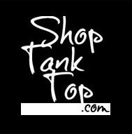 ShopTankTop Store