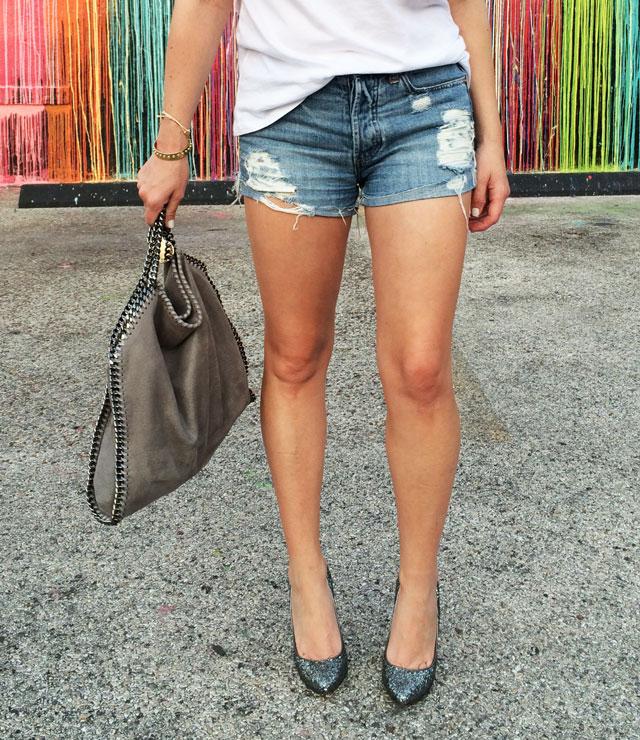Miu-Miu-Glitter-Heels