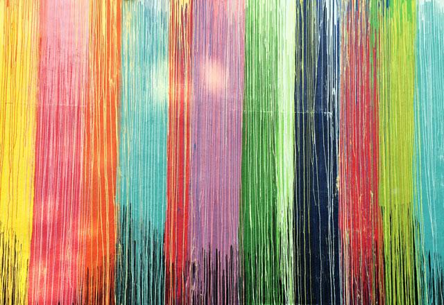 Montrose-Paint-Wall