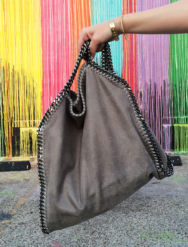 Stella-McCartney-Bag