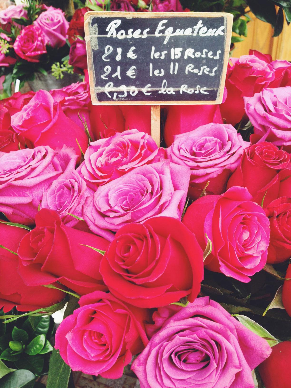 Roses-at-Paris-Market