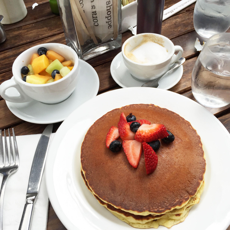 Pancake-Pic