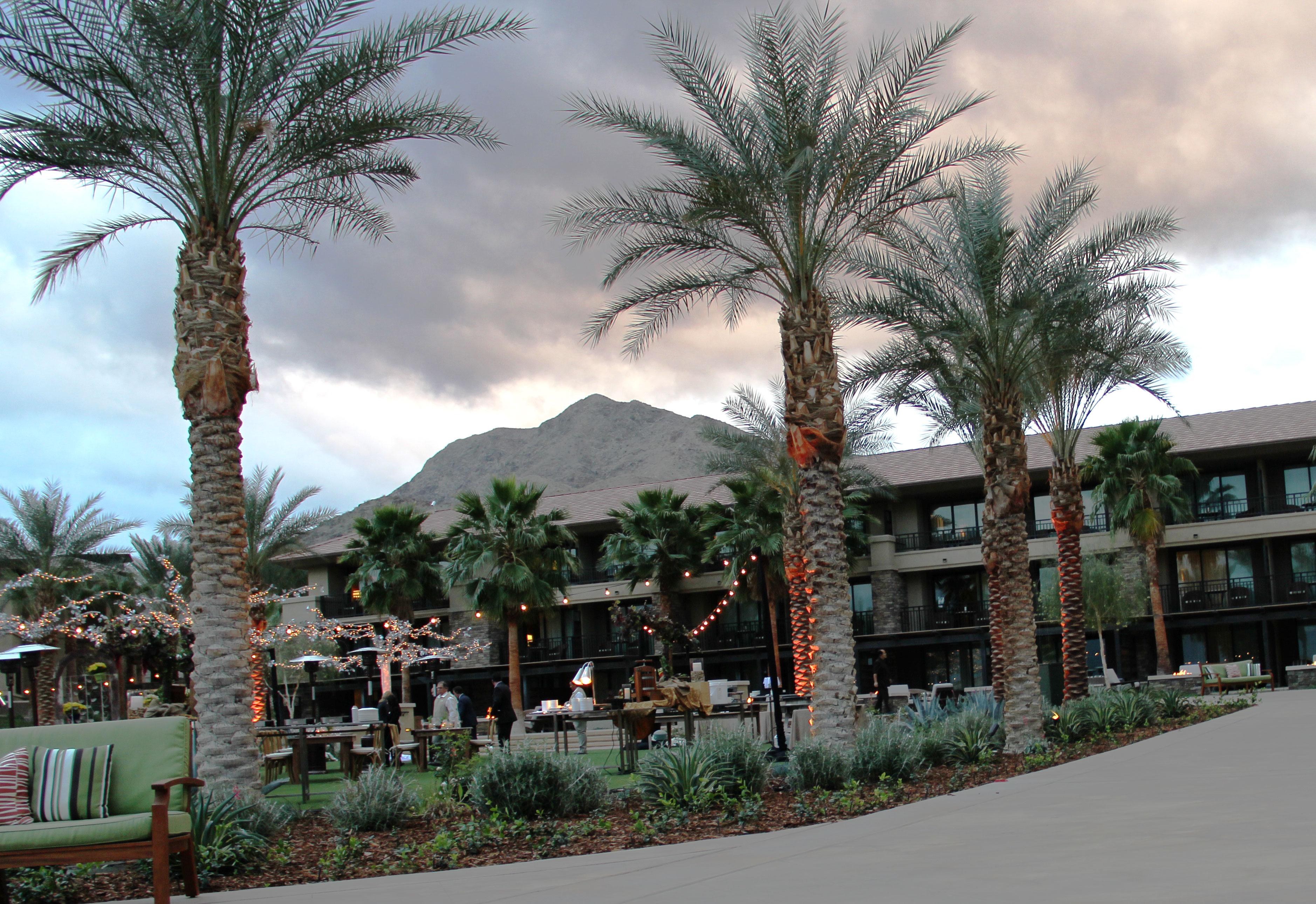Ritz-Carlton-Rancho-Mirage