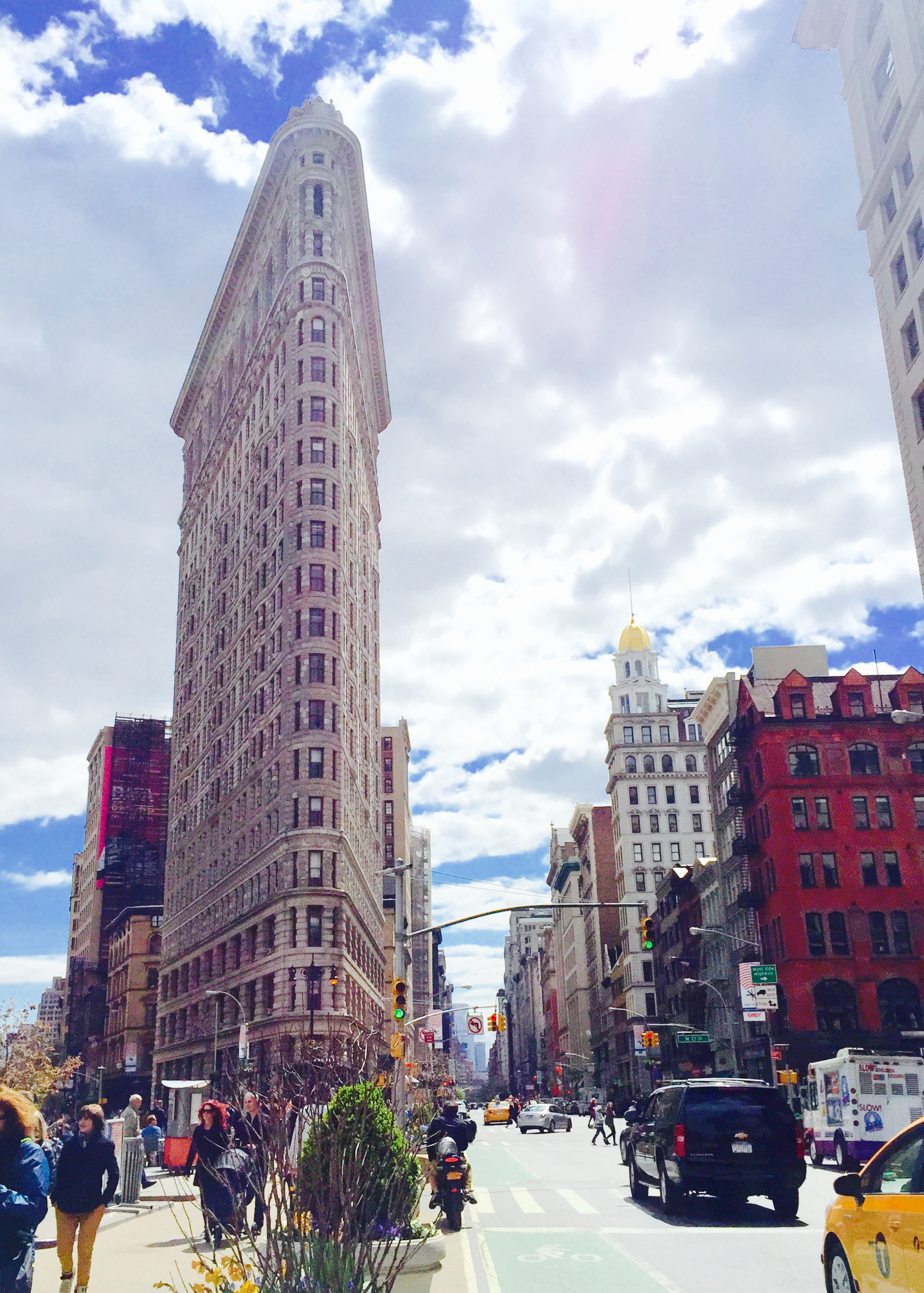 Flat-Iron-Building-NYC