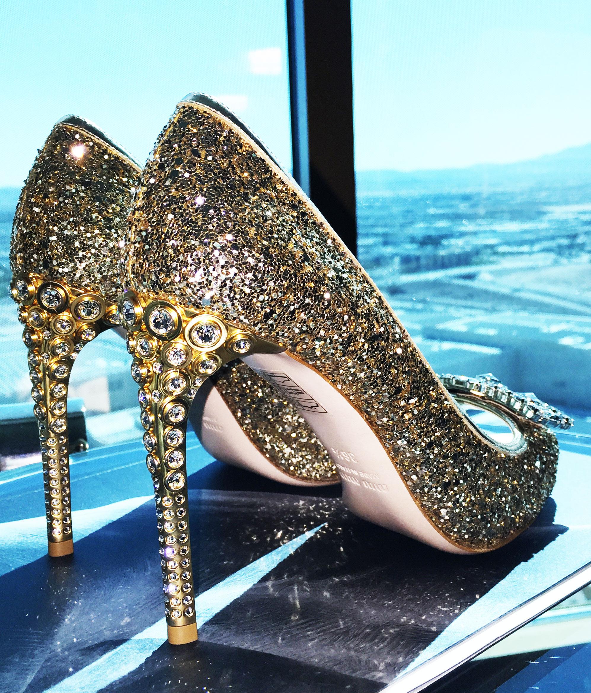 MiuMiu-Glitter-Heels
